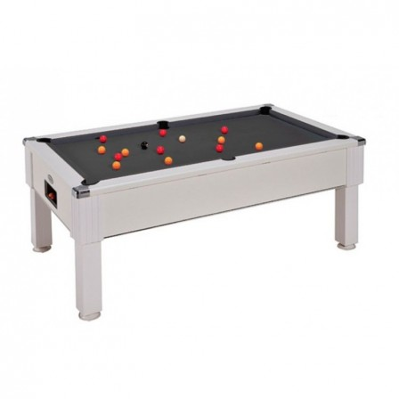 billard-cambridge-7ft-blanc.jpg