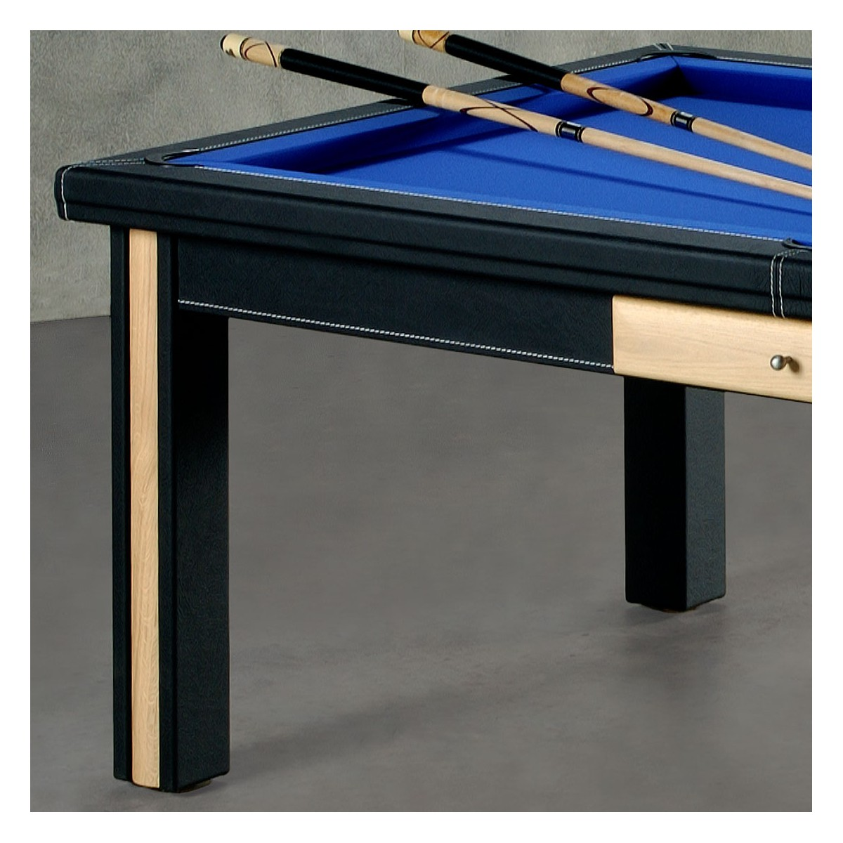billard-convertible-table-paris02.jpg